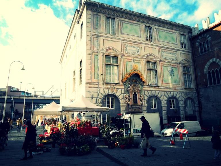 Genova 12