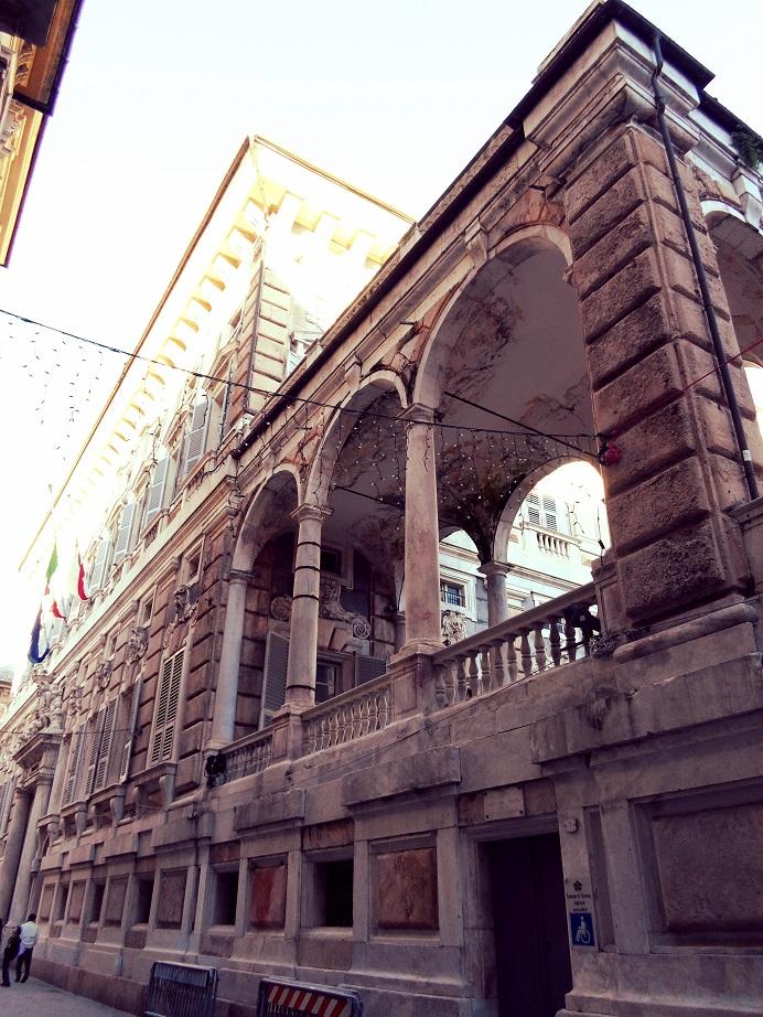 Genova 18