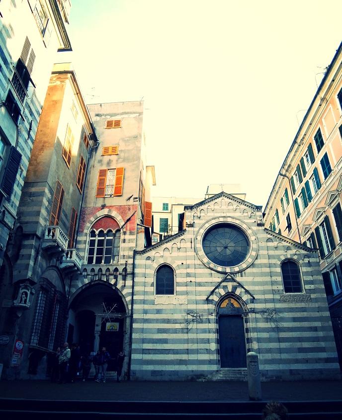 Genova 20