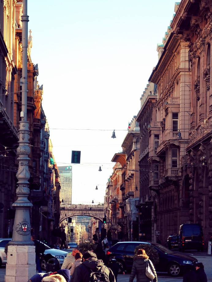 Genova 23