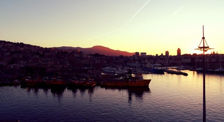 Genova 28
