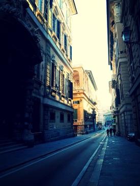 Genova 32