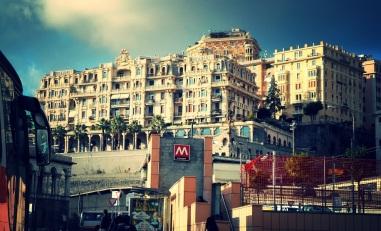 Genova 39