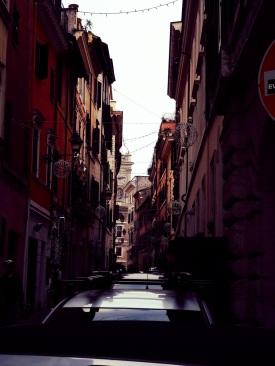 Genova 7