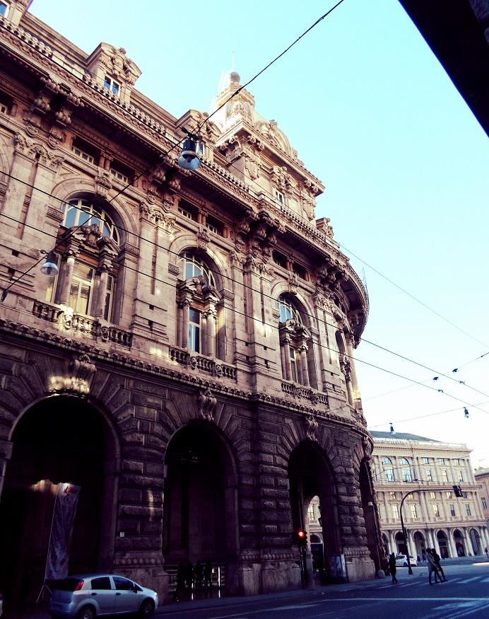 Genova10
