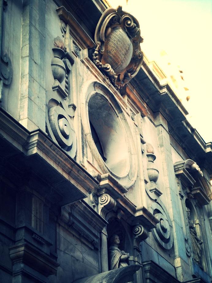 Palermo 10