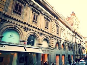 Palermo 12