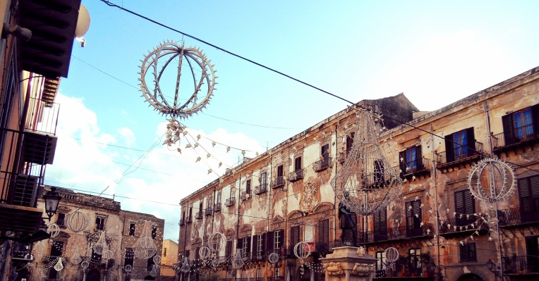 Palermo 3
