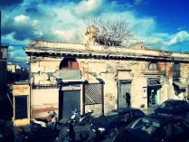 Palermo 6