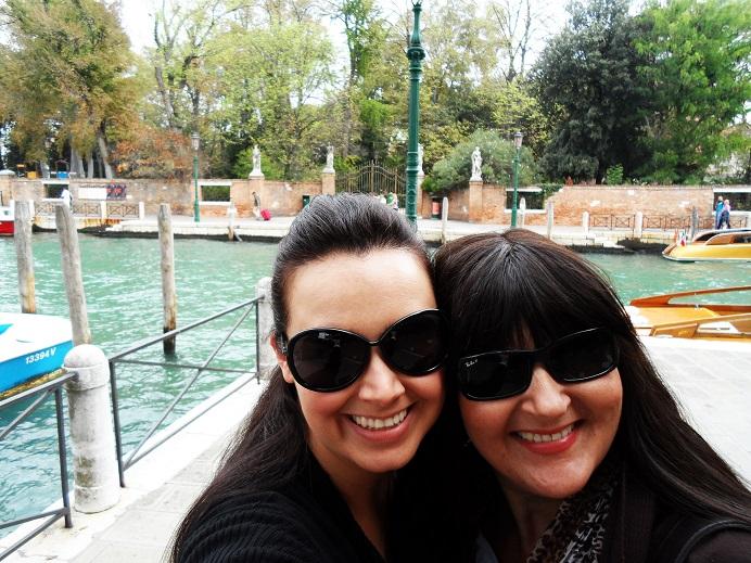 Venice C&A 1 lr