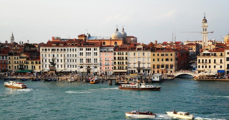 Venice edit 1.jpg