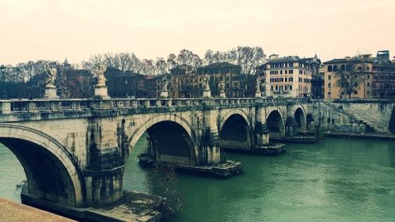 Rome 13
