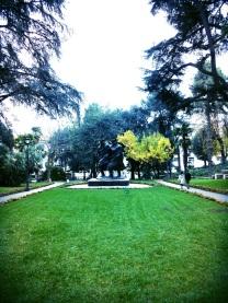 Rome 26