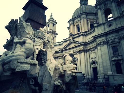 Rome 31