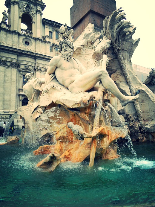 Rome 33