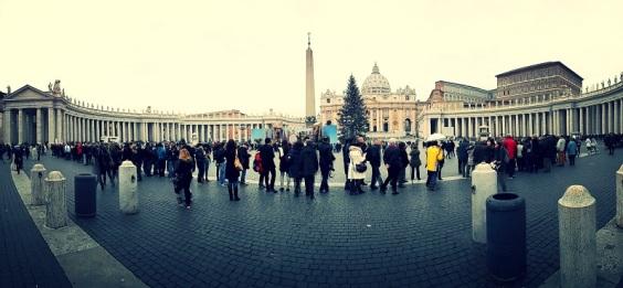 Rome 35
