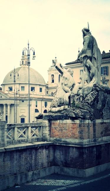 Rome 37