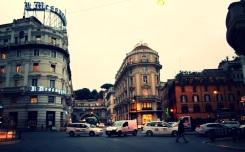 Rome 43