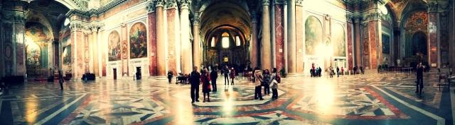 Rome 48