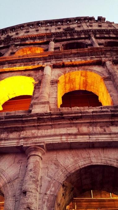 Rome 49