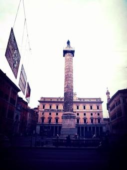 Rome 55