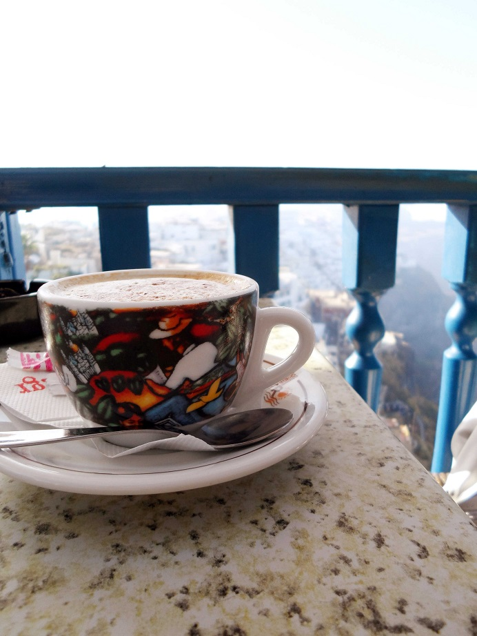 Santorini- Coffee.jpg