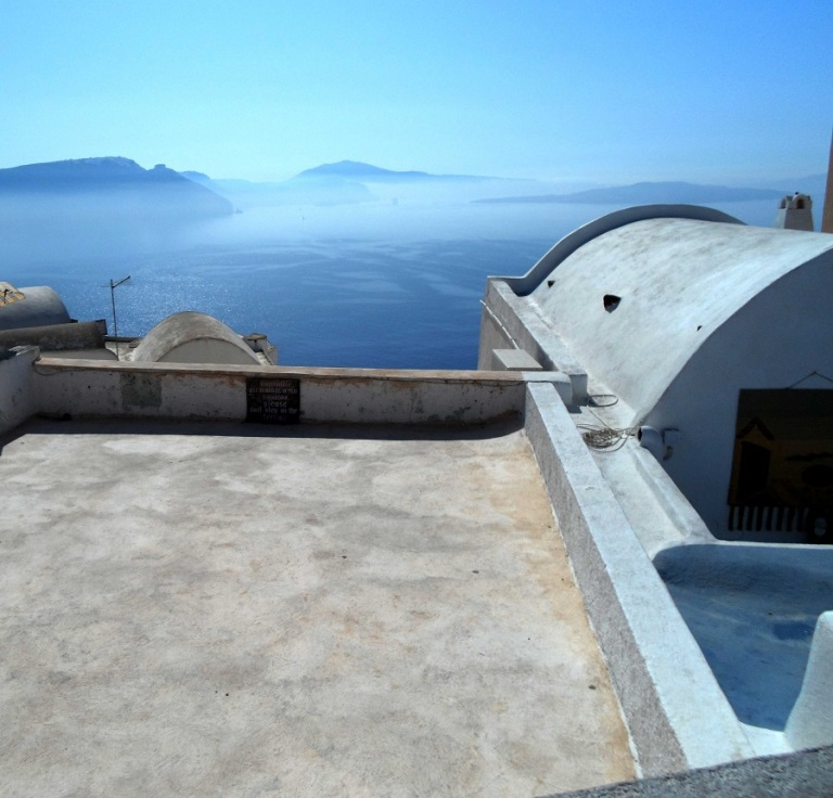 Santorini- iconic Oia.jpg