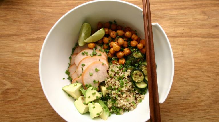 TheGoodGreeff Quinoa bowl.jpg