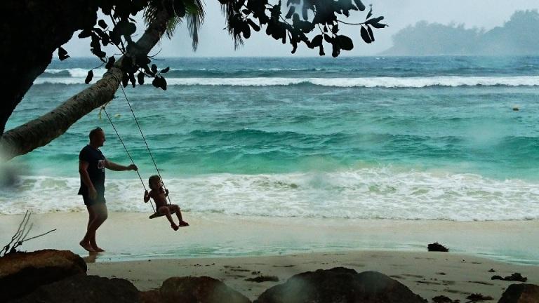 TheGoodGreeff  Seychelles rainy days.jpg