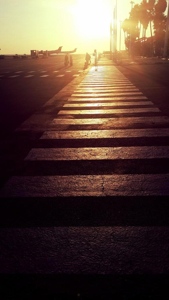 TheGoodGreeff - Windhoek sunrise.jpg
