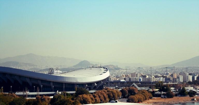 Athens - stadium - thegoodgreeff.com.jpg