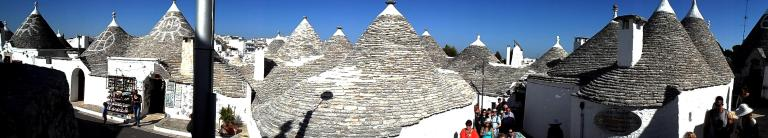 The Good Greeff- Alberobello and its trulli houses.jpg