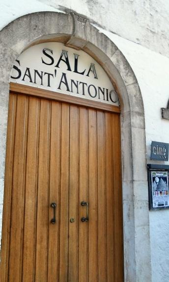 • Parrocchia Sant'Antonio di Padova
