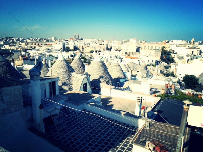 The Good Greeff-Trulli houses of Alberobello.jpg