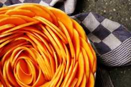 butternut-rose-butternut-rose-thegoodgreeff