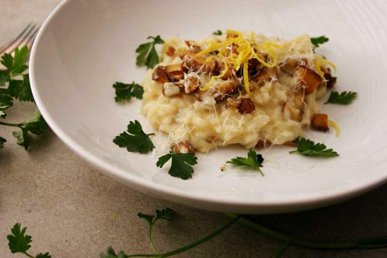 shiitake-truffle-risotto-the-good-greeff