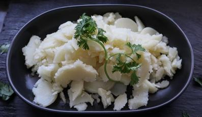 TheGoodGreeff Potato Sweet Corn and Leek Soup-14