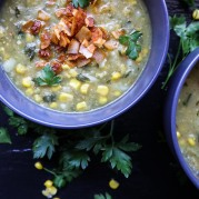 TheGoodGreeff Potato Sweet Corn and Leek Soup-20